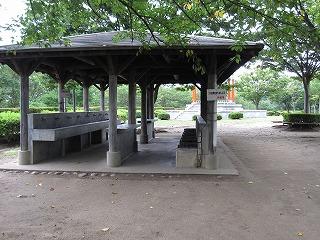 一つ森公園自由広場|秋田市公式...